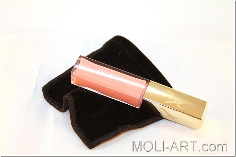 astistry-lip-gloss-fresh-pink