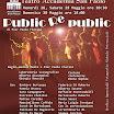 public_re_public-002.jpg