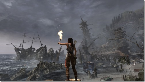 TombRaider 2013-03-17 14-16-09-96