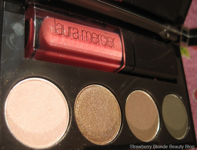 Laura-Mercier-Colour-to-go-Warm-Neutrals-pic-swatch-review