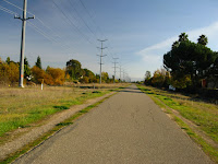 Iron Horse Trail 204.JPG Photo