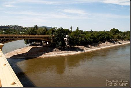 bridge_20120530_margit1