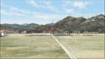 [NES-subs]Tamayura hitotose 01 [720p].mkv_snapshot_21.28_[2011.10.04_19.29.57]