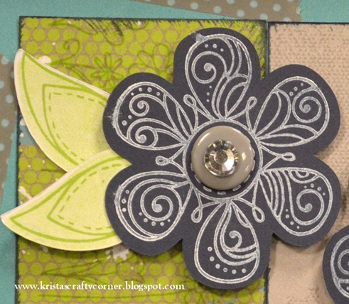 June SOTM_a flowering bunch_card_close up_flower 2