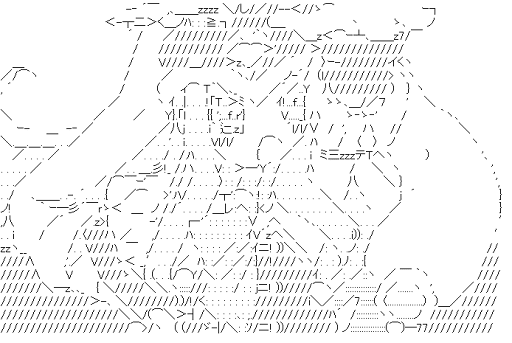 高倉陽毬 (輪るピングドラム)