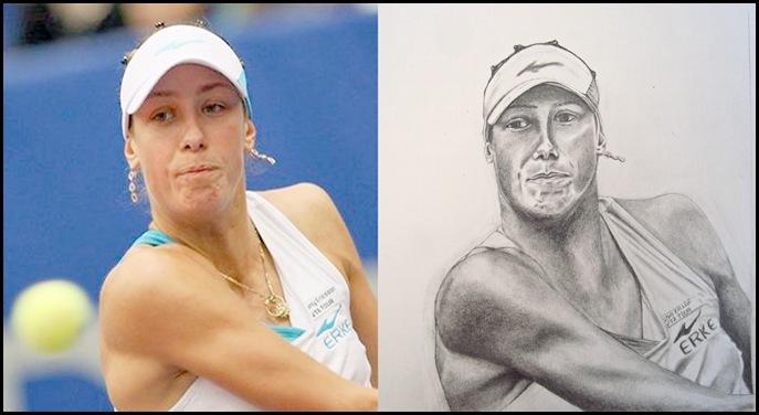 tennis19