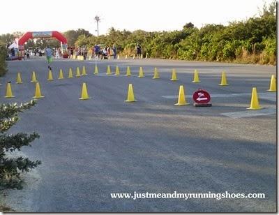 runDisney-Castaway-Challenge-16_thum