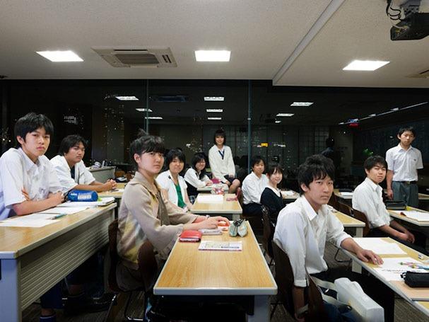 julian-germain-classroom-25