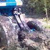 2008-kanalizacia-002.jpg
