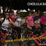 cholula bike 2 oct 2011