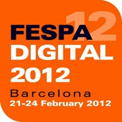 FespaDigital2012