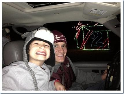 12 december 2012 491