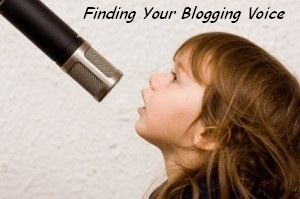 Finding_Your_Blogging_Voice_OR_Writting_Voice