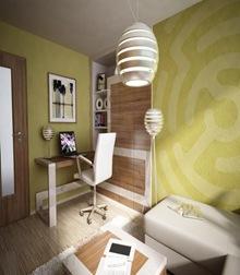 lamparas-de-diseño-pintura-en-paredes-decoracion
