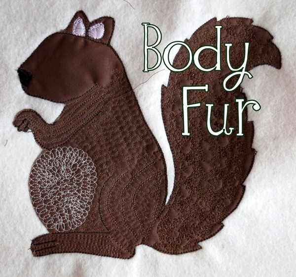 Squirrel-Embroidery-Applique-Hello-Kirsti-026