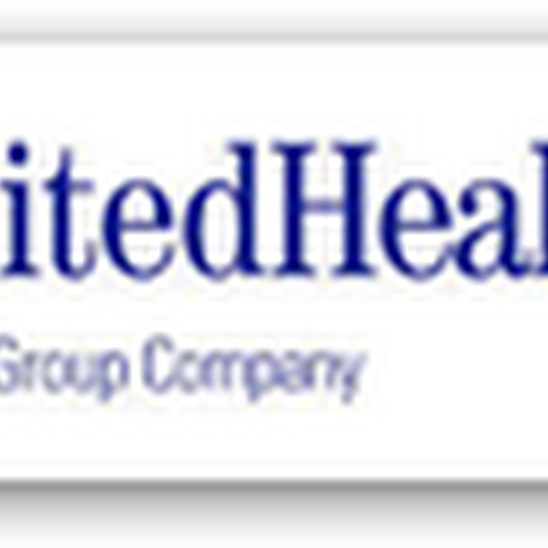 United Healthcare to End Denial of Speech Therapy Reimbursement in California