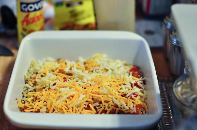 quinoa casserole-1136