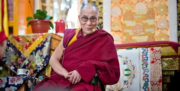 dalai-lama_02