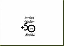logos assat0001