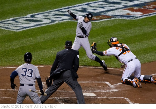 'Ichiro Suzuki, Matt Wieters' photo (c) 2012, Keith Allison - license: http://creativecommons.org/licenses/by-sa/2.0/