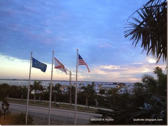 Florida_Jan2014 021