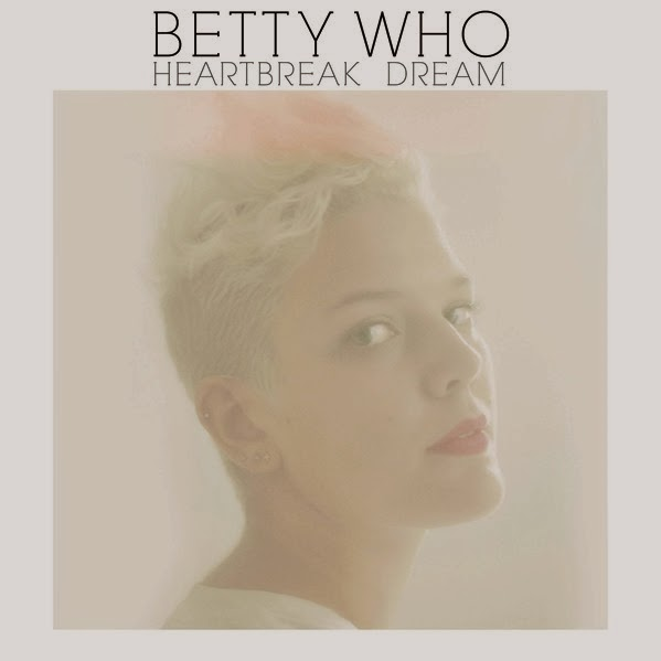 Betty-Who-Heartbreak-Dream-2014-1500x1500