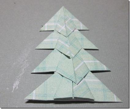xmas tree13