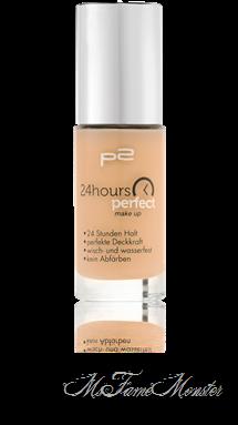 24hours-pefect-make-up
