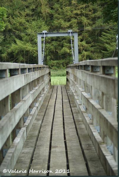 34-bridge
