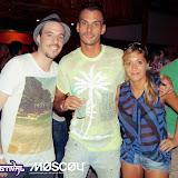 2014-09-13-pool-festival-after-party-moscou-25
