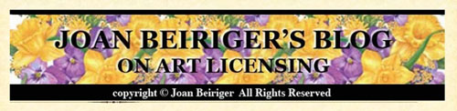 Joan Beiriger
