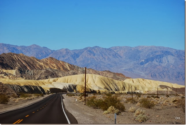 10-31-13 B Travel Pahrump - Death Valley (57)