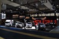 2013-Brussels-Auto-Show-77