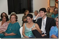 Bodas de Ouro - Festa 02-06-2012 206