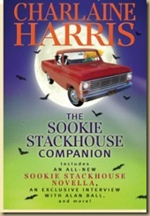 sookiecompanion-sept2011