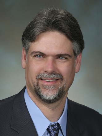 Washington state Representative Ed Orcutt (R &ndash; Kalama) claimed on 1 March 2013 that bicycling is environmentally friendly because 'You would be giving off more CO2 if you are riding a bike than driving in a car.' Photo: via Seattle Bike Blog