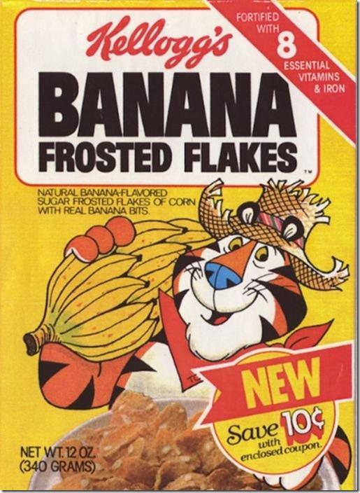 best-childhood-cereals-1