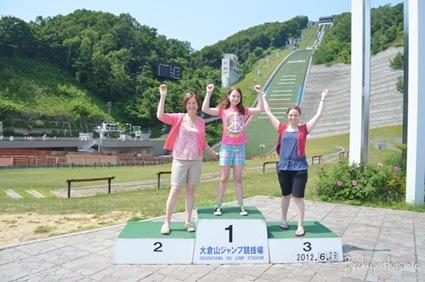 2012-06-29 2012-06-29 Sapporo Ski Jump 003