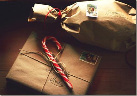 box-candy-christmas-letter-Favim.com-116765_large
