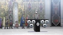 Last Exile Ginyoku no Fam - 05 - Large 30