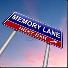 mem lane