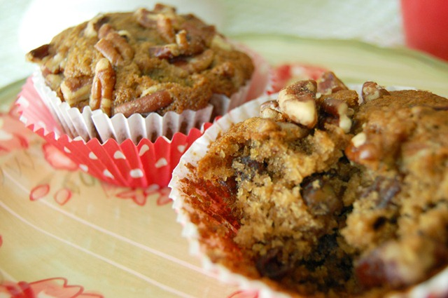 craisin-muffin7