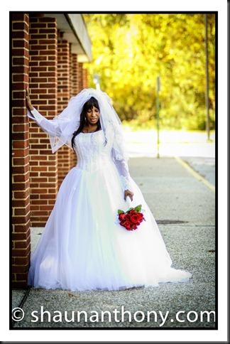 Janice & Greg WeddingBlog-74