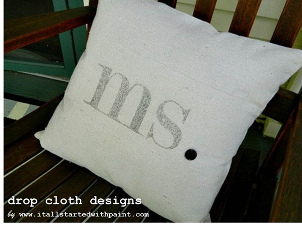 ms_monogrammed_pillow