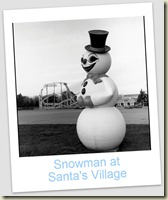 .snow-man-santas-village-elgin-illinois