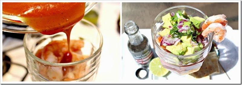 Shrimp Cocktail5