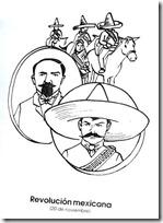 revolucion mexico  (3)