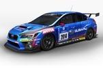 Subaru-Nurburgring-5