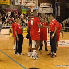 RNS 2008 - Volley::DSC_9731
