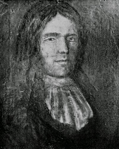 Winstanley, William (1).jpg